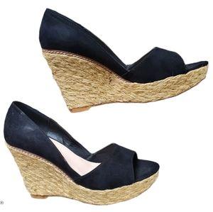 Shoedazzle size 10